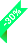Лента -30%14